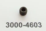 PIPE PLUG FITTING (3000-4603)