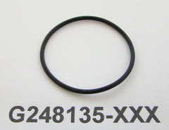 FUSION AP CYLINDER PISTON O-RING (G248135)