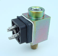 2200PSI PRESSURE SWITCH (G296821)
