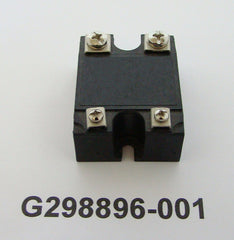 90 AMP SOLID STATE RELAY (G298896)