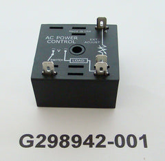 PHASE CONTROLLER (G298942)