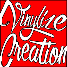 Vinylize Creation LLC