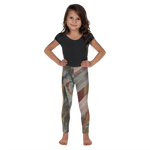 Aspen Kid's Leggings