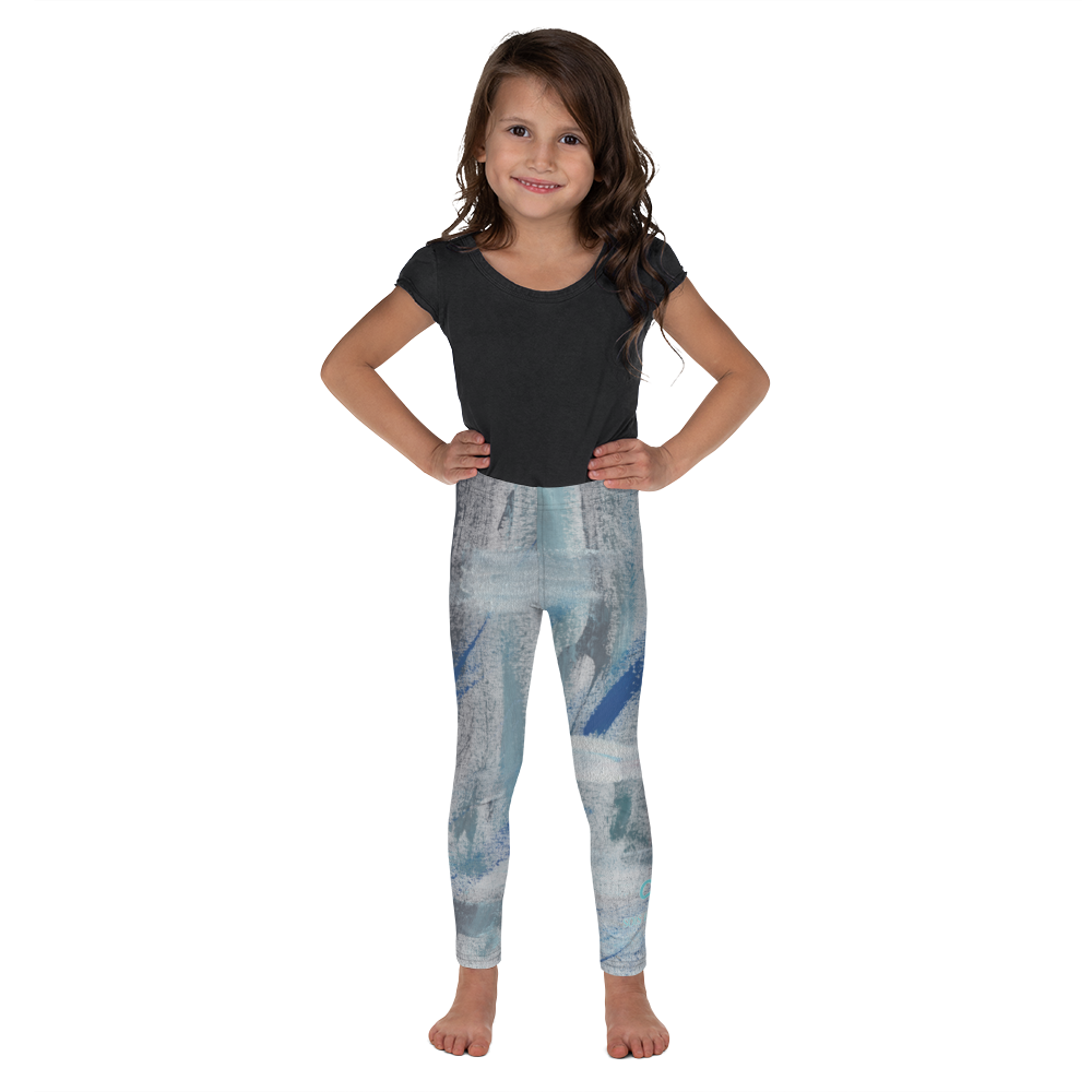 Rain Kid's Leggings