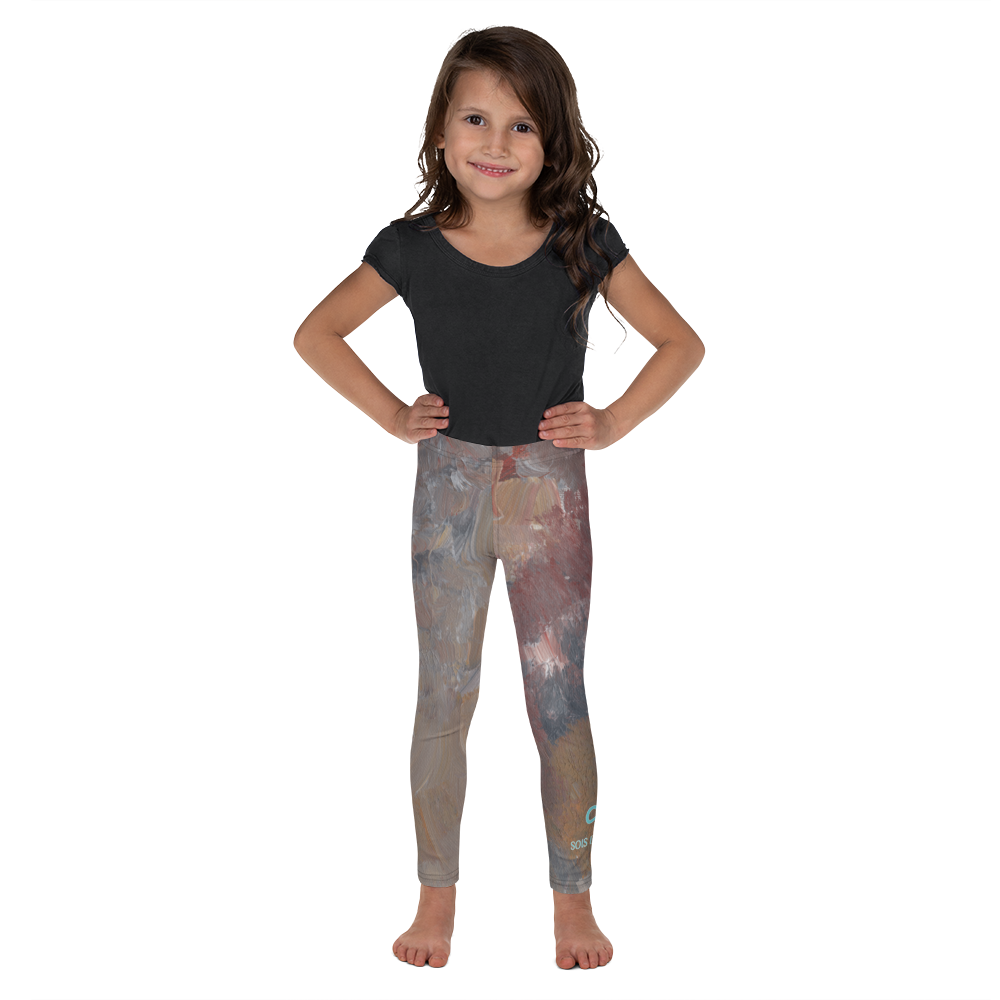 Season Kid's Leggings