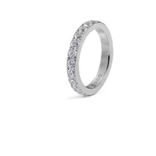 ETERNITY RING BIG - alliemdesignsboutique