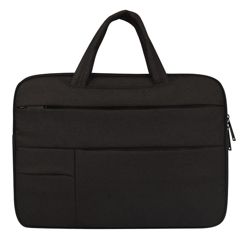 Laptop Sleeve Case Bag for Macbook Air and Laptop