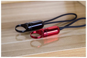 (Hot Sale)--THE MOST STYLISH USB CABLE