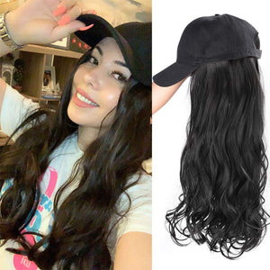 (Limit discounts 60%Off)-Hair Wig Cap-Buy 2 Free Shipping