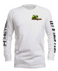 LTF Long Sleeve T-Shirt