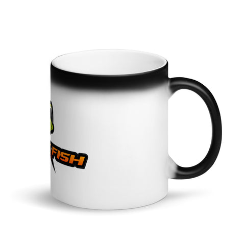 Image of LTF Coffee Mug