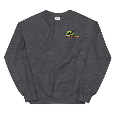 Image of LTF Sweatshirt