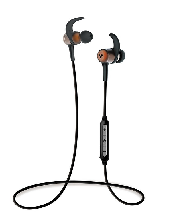 Voyageur CX1 Bluetooth Sports Headphones