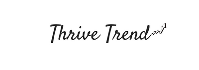Thrive Trend