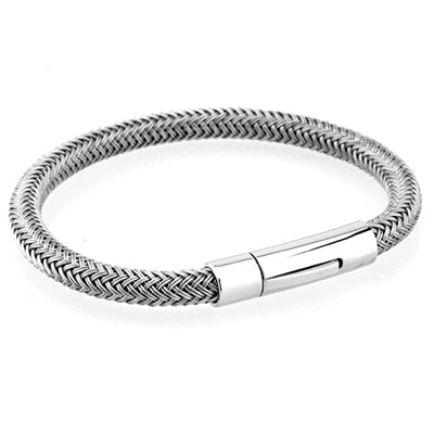 Morro Rope Clasp
