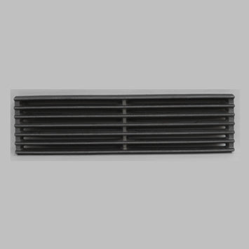 CB600: Cast Iron Cooking Grate: Charbroilers