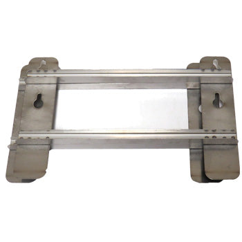 PM030: Standard Side Racks with 2 slots (Set of 2): SM020 through SM025