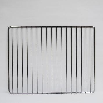 PV003: Nickel-Plated Grill: SM020 through SM045 and SM066
