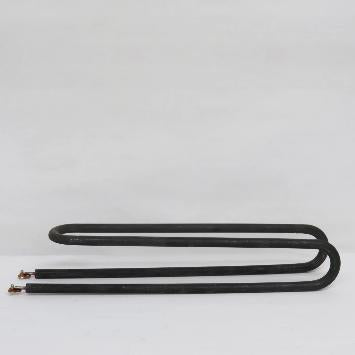PV313: Heating Element, 1200W 120V, old-style: Model SM050 (Serial Numbers WA1100-WA1189)