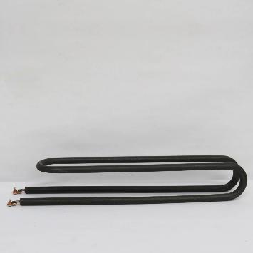 PV314: Heating Element, 1500W, old-style: Models SM105/205/305