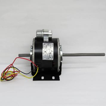 PV519-OS: Convection Fan Motor: Rotisseries
