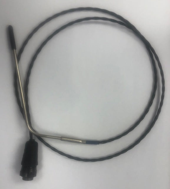 PV538: NEW Meat Probe, High Temp Cable