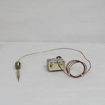 PV552: Thermostat with 450 Limitt: All FEC Models