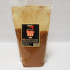 SP153: Spicy Chicken Rub, 5 lbs.