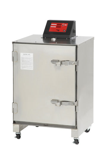 SuperSmoker Model SM045 Electric Smoker Oven