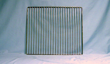 PV012SS: Stainless Steel Grill: , SM100- SM160, SM300- SM360, Pellet Grills