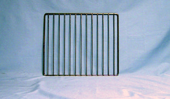 PV011SS: Stainless Steel Grill: SM008-SM009-2, Series 50, Series 70