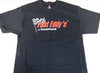 PS027: Fast Eddy's™ by Cookshack T-Shirt, Size XXL