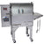 PG500: Fast Eddy's™ by Cookshack Pellet Grill