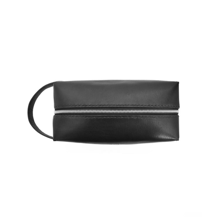 Dopp Kit | Black
