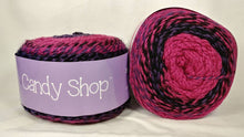 Load image into Gallery viewer, TOOTSIE Candy Shop Cake Yarn by Premier Yarns -260 yds / 5 oz - Acrylic