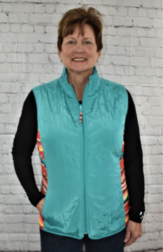 STS Ranch Gracie Vest