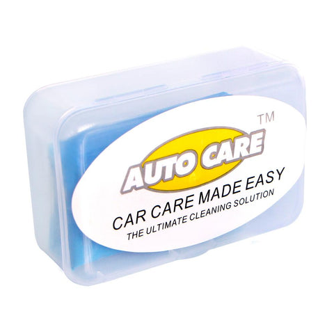 1Piece 100g Car Wash Magic Clay Bar