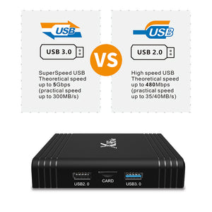 20pcs kn95 mask CE and FDA certificate anti dust personal protection face mask earloop face mask kn95