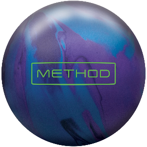 Brunswick Method Solid