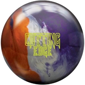 Brunswick Cutting Edge Pearl