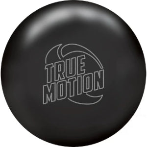 Brunswick True Motion