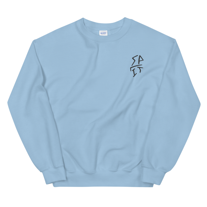 Drawn Sweatshirt