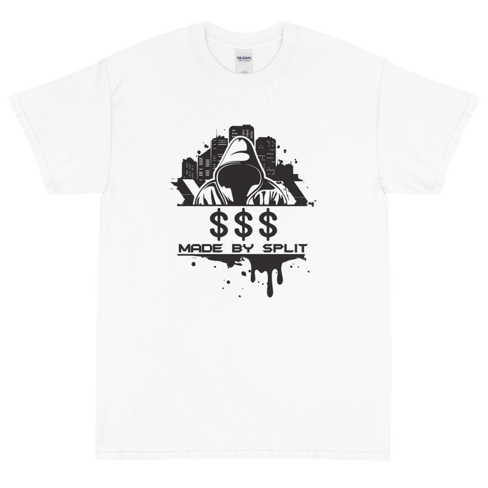 $$$ Short Sleeve T-Shirt
