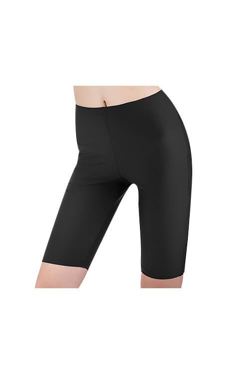 Long Rash Guard Stretch Sport Pants - Shekini Swimwear