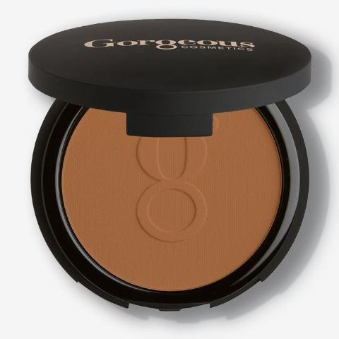 Gorgeous Cosmetics Endless Summer Bronzer - 01-ES