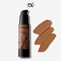 Gorgeous Cosmetics Base Perfect Foundation
