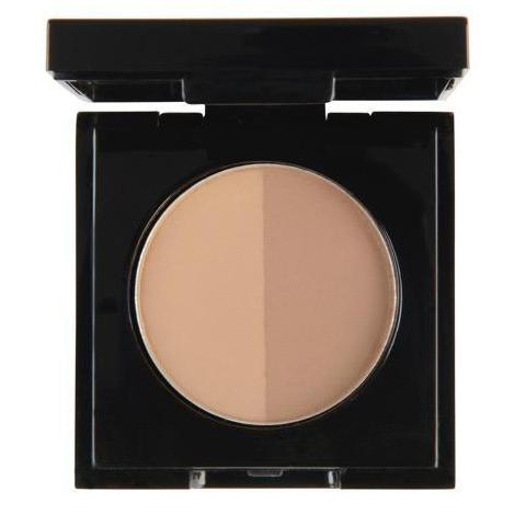 Garbo & Kelly Brow Powder Cool Blonde