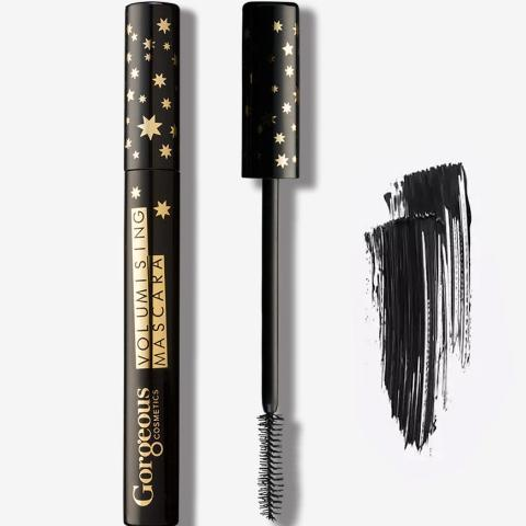 Gorgeous Glamalash Mascara