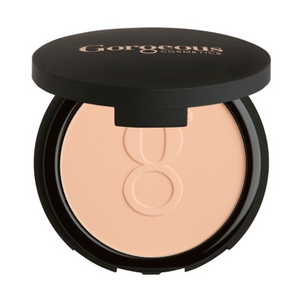 Gorgeous Cosmetics Powder Perfect 02