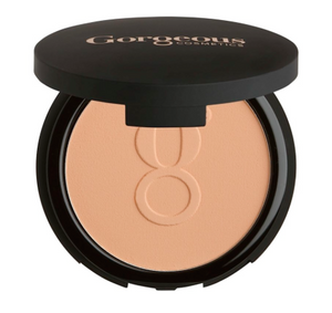 Gorgeous Cosmetics Powder Perfect 05